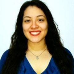 Lissette Alvarado